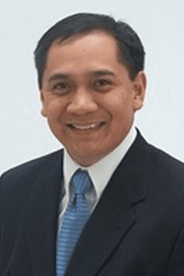 Erich Castillo