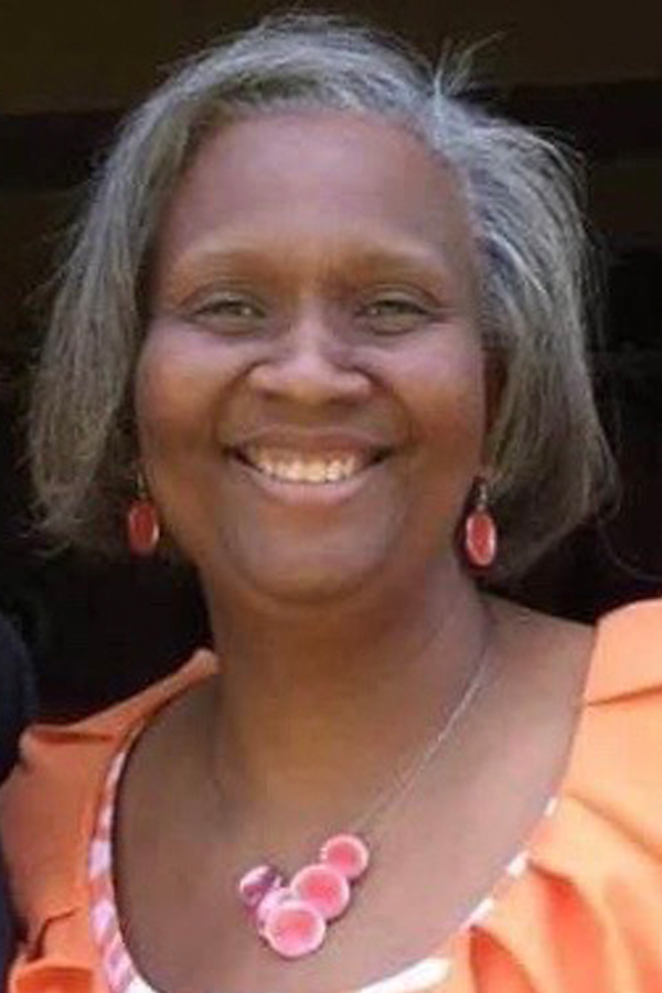 Penny Christian
