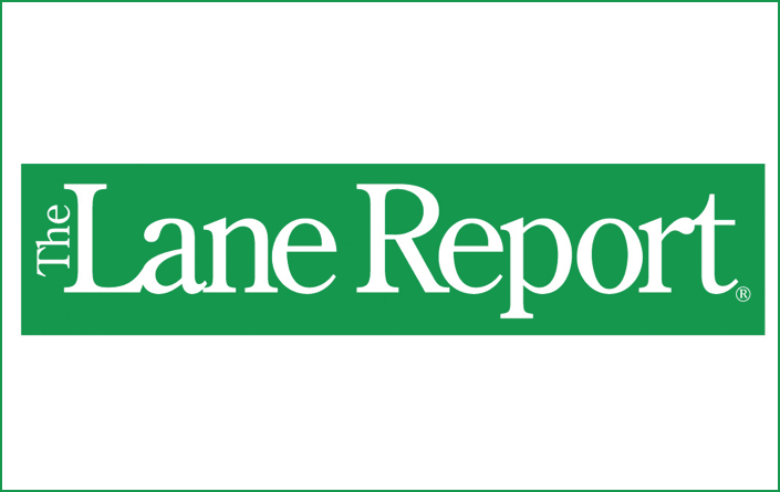 Fayette Education Foundation featured in The Lane Report